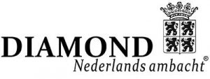 Diamond Nederlands Ambacht
