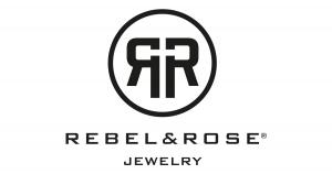 Rebel & Rose logo